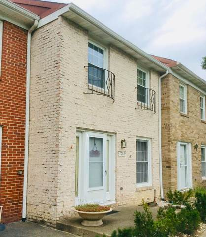 1084 Hardesty Place W, Columbus, OH 43204 (MLS #221024396) :: Signature Real Estate