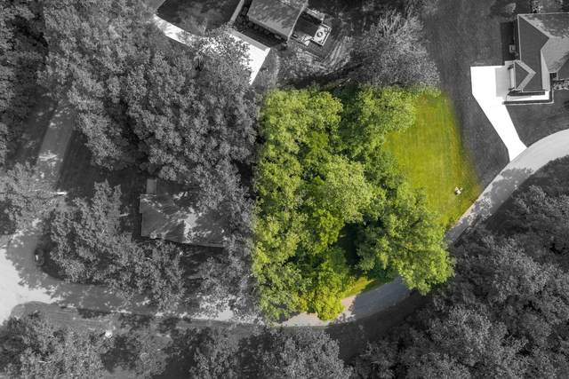 0 Chester Estates Drive Lot #124, Chesterville, OH 43317 (MLS #221024725) :: Sam Miller Team