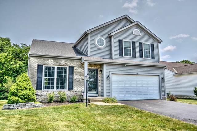 173 Purple Finch Loop, Etna, OH 43062 (MLS #221024816) :: Berkshire Hathaway HomeServices Crager Tobin Real Estate