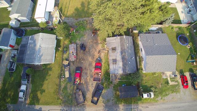 11008 Walnut Street, Lakeview, OH 43331 (MLS #221024889) :: Signature Real Estate