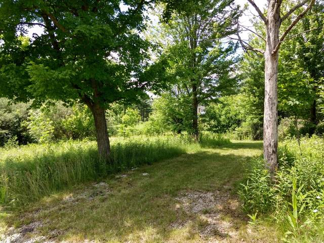 11151 Us 36 E, Marysville, OH 43040 (MLS #221024967) :: LifePoint Real Estate
