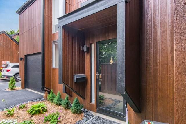 4811 Smoketalk Lane, Westerville, OH 43081 (MLS #221025321) :: Berkshire Hathaway HomeServices Crager Tobin Real Estate