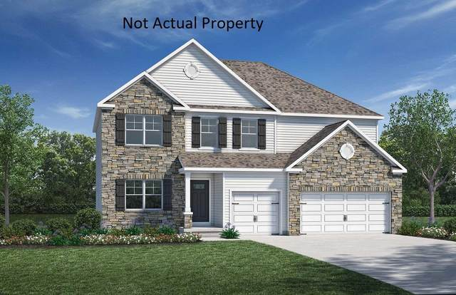80 Scarlett Drive, Delaware, OH 43015 (MLS #221025460) :: Signature Real Estate