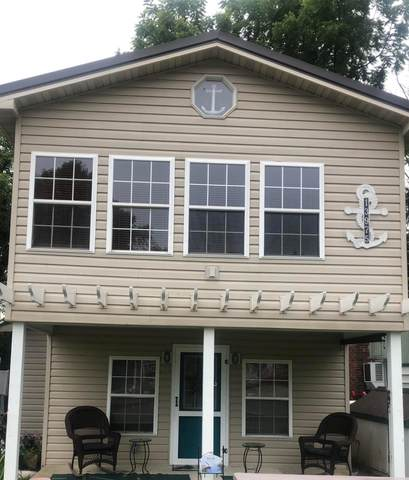 13975 Custers Point Road NE, Thornville, OH 43076 (MLS #221025492) :: Exp Realty