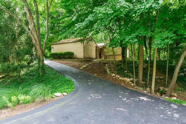 4409 Shire Creek Court, Hilliard, OH 43026 (MLS #221025662) :: 3 Degrees Realty