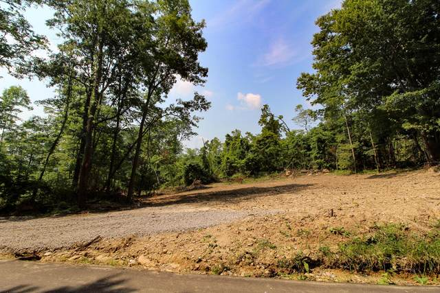 0 Sand Hollow Road, Heath, OH 43056 (MLS #221025736) :: Sam Miller Team