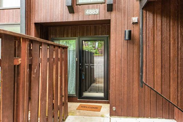 4883 Smoketalk Lane, Westerville, OH 43081 (MLS #221025759) :: Berkshire Hathaway HomeServices Crager Tobin Real Estate