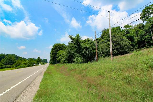 0 National Road, Thornville, OH 43076 (MLS #221025778) :: Exp Realty