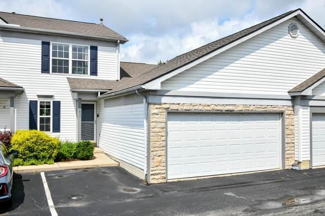 1033 Watkins Glen Court, Marysville, OH 43040 (MLS #221025814) :: MORE Ohio
