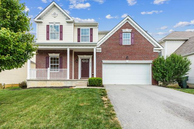 6368 Greenhaven Avenue, Galloway, OH 43119 (MLS #221025906) :: Berkshire Hathaway HomeServices Crager Tobin Real Estate