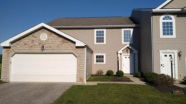 117 Weeping Willow Drive, Etna, OH 43068 (MLS #221025936) :: MORE Ohio