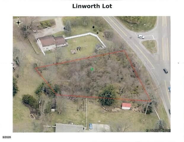 0 Linworth Road, Columbus, OH 43235 (MLS #221026025) :: RE/MAX ONE