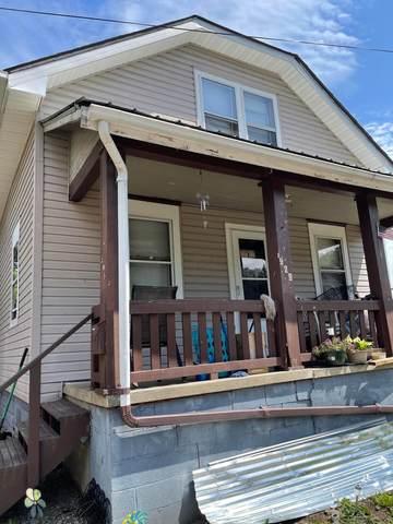 929 Lorain Street, Zanesville, OH 43701 (MLS #221026291) :: Core Ohio Realty Advisors