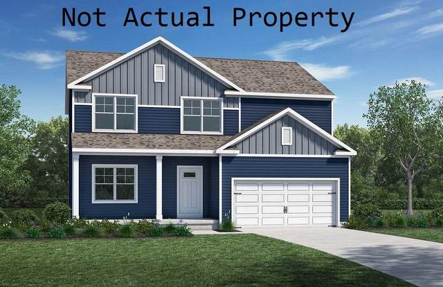 61 Scarlett Drive, Delaware, OH 43015 (MLS #221026711) :: Signature Real Estate