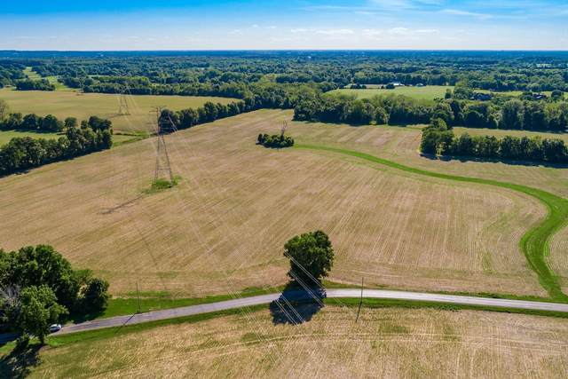 007 Doty Road NW, Pickerington, OH 43147 (MLS #221026851) :: RE/MAX ONE