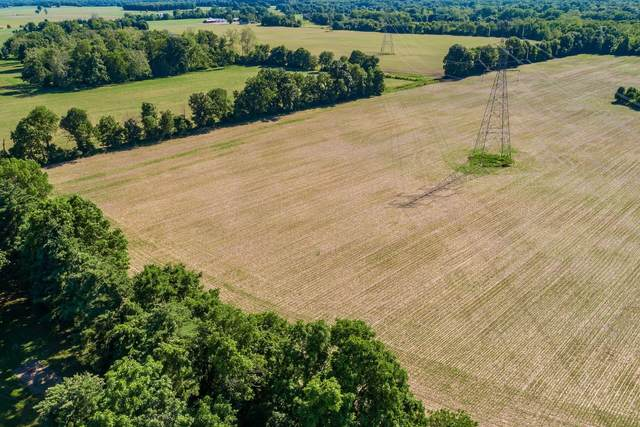 008 Doty Road NW, Pickerington, OH 43147 (MLS #221026868) :: RE/MAX ONE