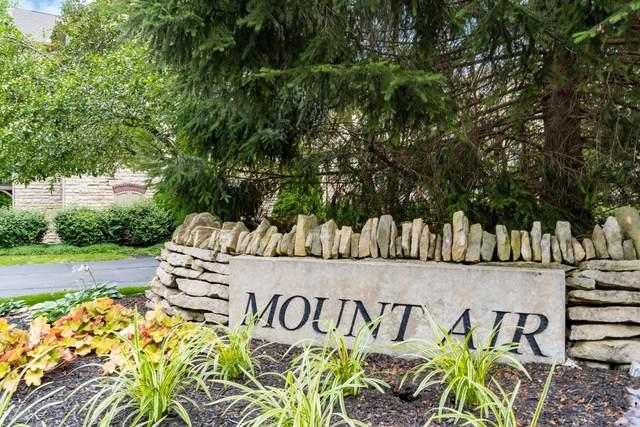 8136 Mount Air Place, Columbus, OH 43235 (MLS #221026988) :: MORE Ohio