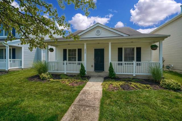 6067 Federalist Drive, Galloway, OH 43119 (MLS #221027122) :: 3 Degrees Realty