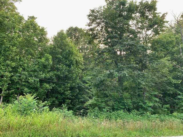 0 Lowery Road, South Bloomingville, OH 43152 (MLS #221027152) :: RE/MAX ONE