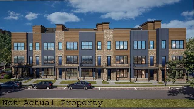 2290 Quarry Trails Drive, Columbus, OH 43228 (MLS #221027620) :: Signature Real Estate