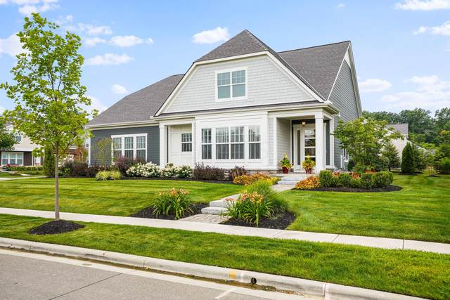 11450 Canby Court, Plain City, OH 43064 (MLS #221027727) :: Berkshire Hathaway HomeServices Crager Tobin Real Estate