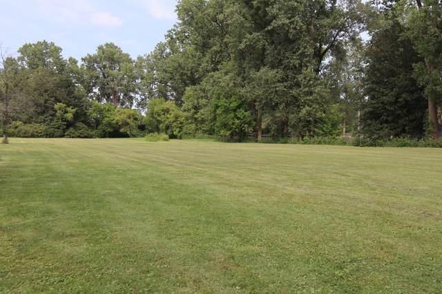 1666 Grandview Drive, Marion, OH 43302 (MLS #221027929) :: Signature Real Estate