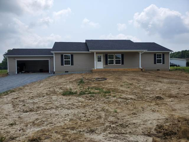 212 School Road, Wilmington, OH 45177 (MLS #221027986) :: Signature Real Estate