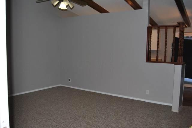 4800 Bromsgrove Court, Columbus, OH 43232 (MLS #221028048) :: Signature Real Estate
