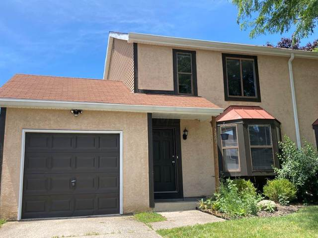 7561 Pawling Place, Columbus, OH 43235 (MLS #221028093) :: The Gale Group