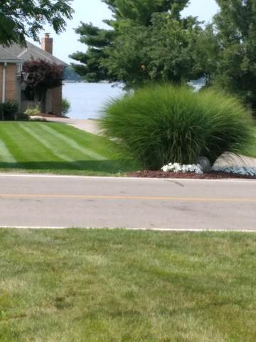 2634 W Choctaw Drive, London, OH 43140 (MLS #221028153) :: Signature Real Estate