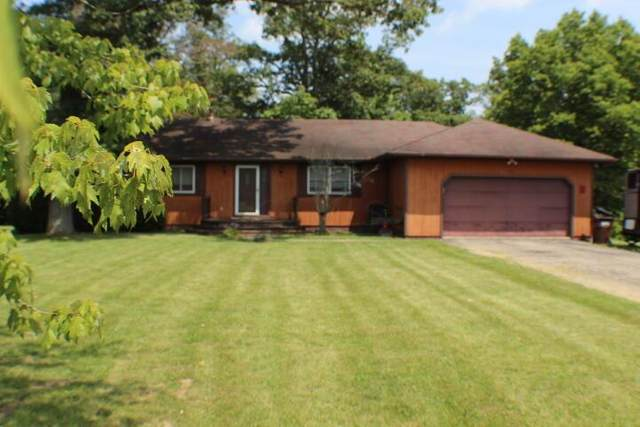 11910 Elgin Drive, Orient, OH 43146 (MLS #221028155) :: ERA Real Solutions Realty