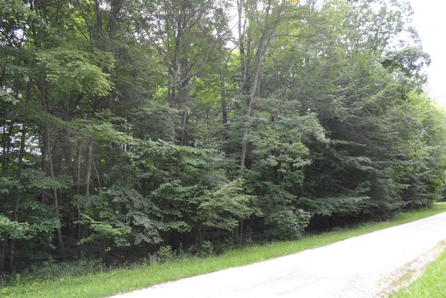 7326 St. Rt. 19 Unit 9, Lot 4 A, Mount Gilead, OH 43338 (MLS #221028221) :: The Raines Group