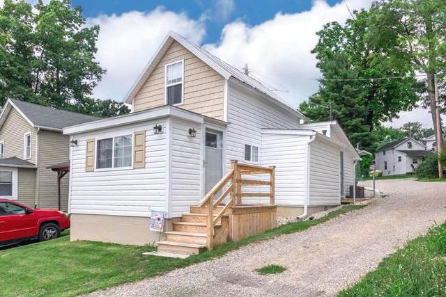 50 Eleventh Street, Lancaster, OH 43130 (MLS #221028458) :: RE/MAX ONE