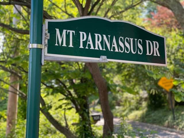 0 Mount Parnassus Drive, Granville, OH 43023 (MLS #221028514) :: RE/MAX ONE