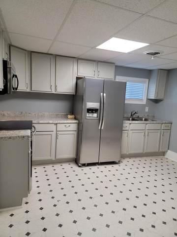 501 S Washington Street, Circleville, OH 43113 (MLS #221028548) :: Core Ohio Realty Advisors