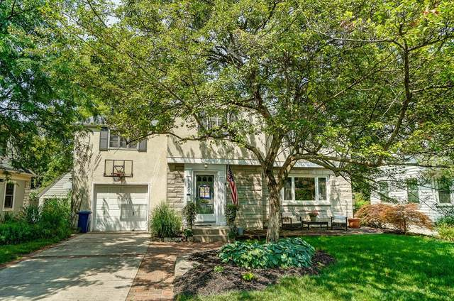 1859 Bedford Road, Upper Arlington, OH 43212 (MLS #221028618) :: Core Ohio Realty Advisors