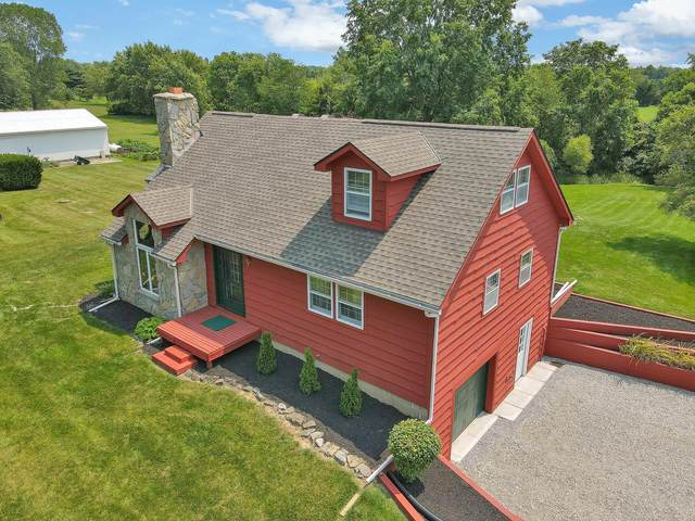 7045 Duffy Road, Delaware, OH 43015 (MLS #221028682) :: Shannon Grimm & Partners Team