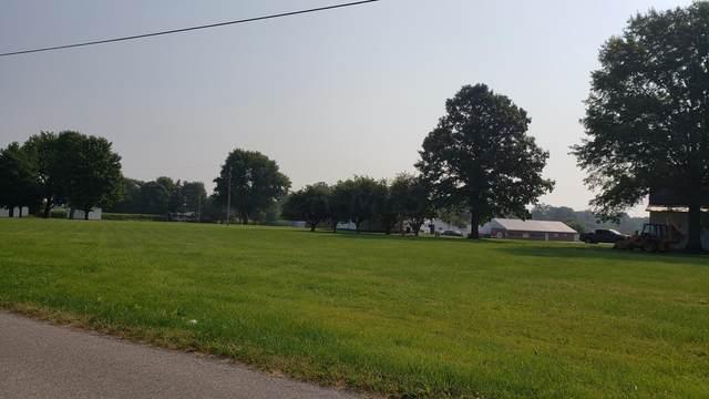 0 State Route 95, Edison, OH 43320 (MLS #221028697) :: Susanne Casey & Associates