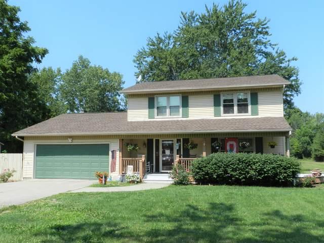 13105 Ault Road, Pickerington, OH 43147 (MLS #221028832) :: Core Ohio Realty Advisors