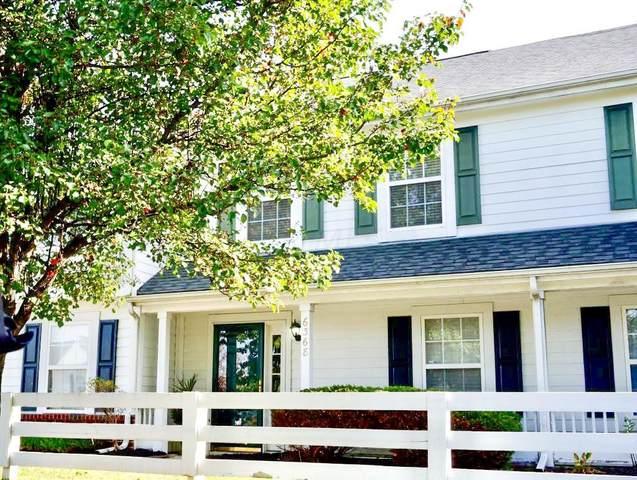 6368 Sleepy Meadow Boulevard E, Grove City, OH 43123 (MLS #221028846) :: Exp Realty