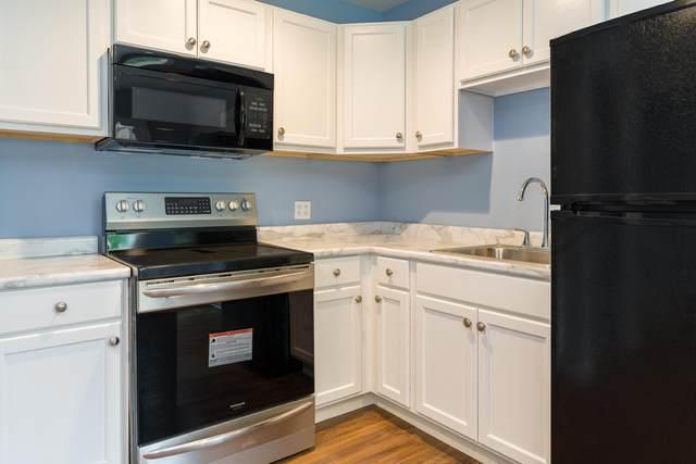 429 S Harris Avenue, Columbus, OH 43204 (MLS #221029140) :: CARLETON REALTY