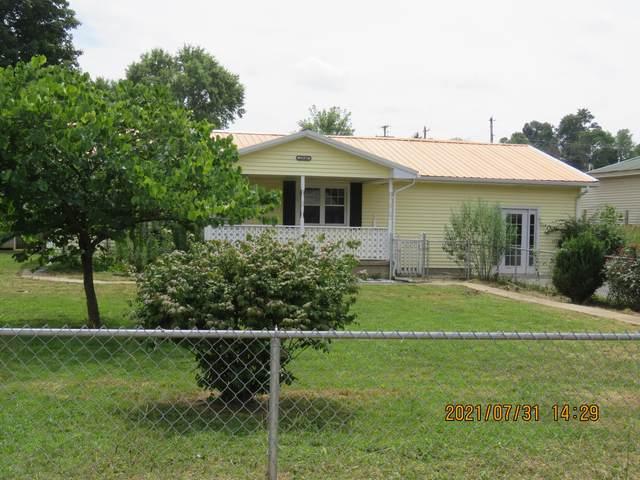 29149 Home Road, Logan, OH 43138 (MLS #221029350) :: CARLETON REALTY