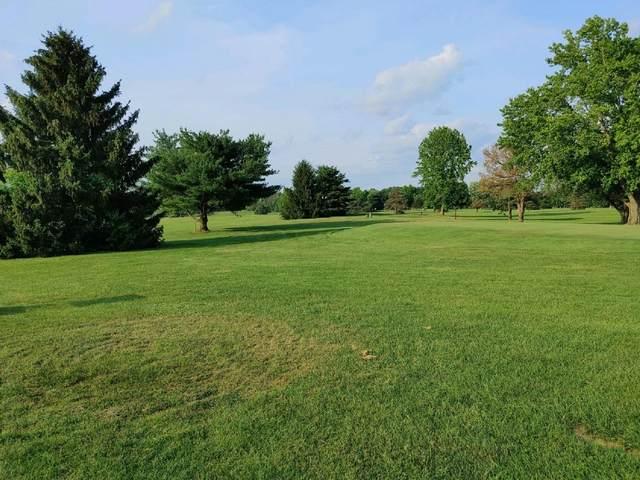240 Coonpath Road NE, Lancaster, OH 43130 (MLS #221029361) :: Core Ohio Realty Advisors