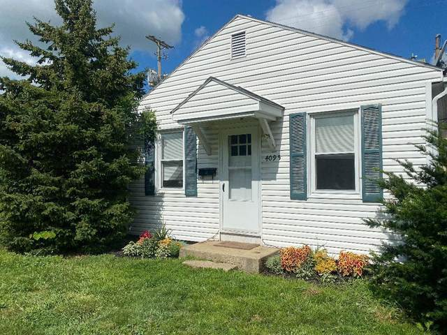 4095 Franklin Street, Grove City, OH 43123 (MLS #221029492) :: Core Ohio Realty Advisors