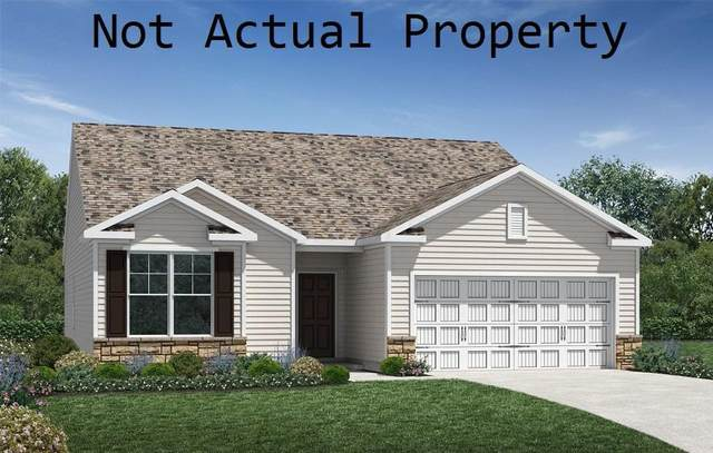 5980 Wynnewood Drive, Grove City, OH 43123 (MLS #221029678) :: Core Ohio Realty Advisors