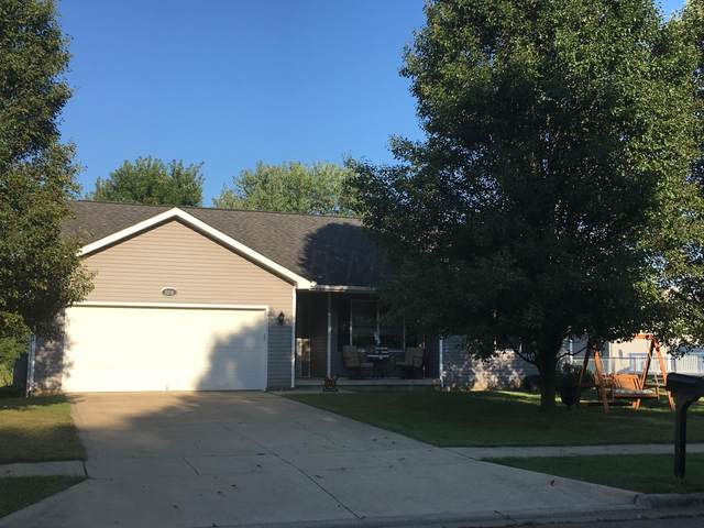 5019 Lee Road, South Bloomfield, OH 43103 (MLS #221029836) :: Core Ohio Realty Advisors