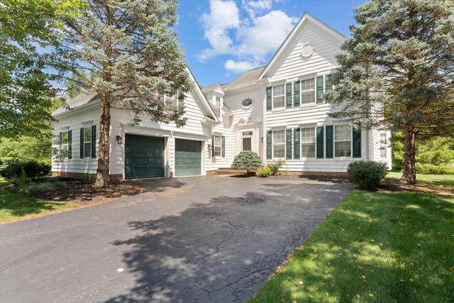 7472 Tottenham Place, New Albany, OH 43054 (MLS #221029885) :: The Holden Agency