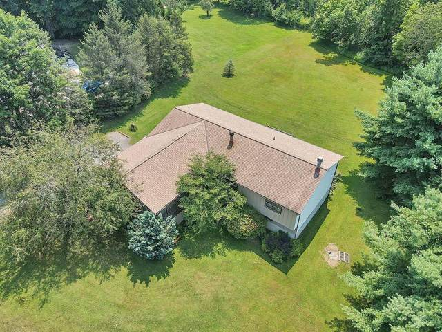 100 Apple Blossom Road SW, Pataskala, OH 43062 (MLS #221030136) :: Simply Better Realty