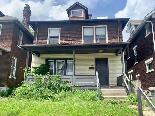 1166 E Livingston Avenue, Columbus, OH 43205 (MLS #221030234) :: LifePoint Real Estate