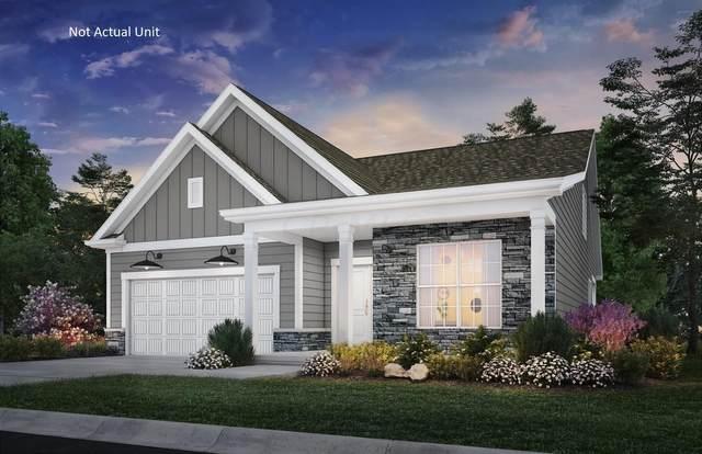 7549 Enclave Way, Pickerington, OH 43147 (MLS #221030415) :: ERA Real Solutions Realty